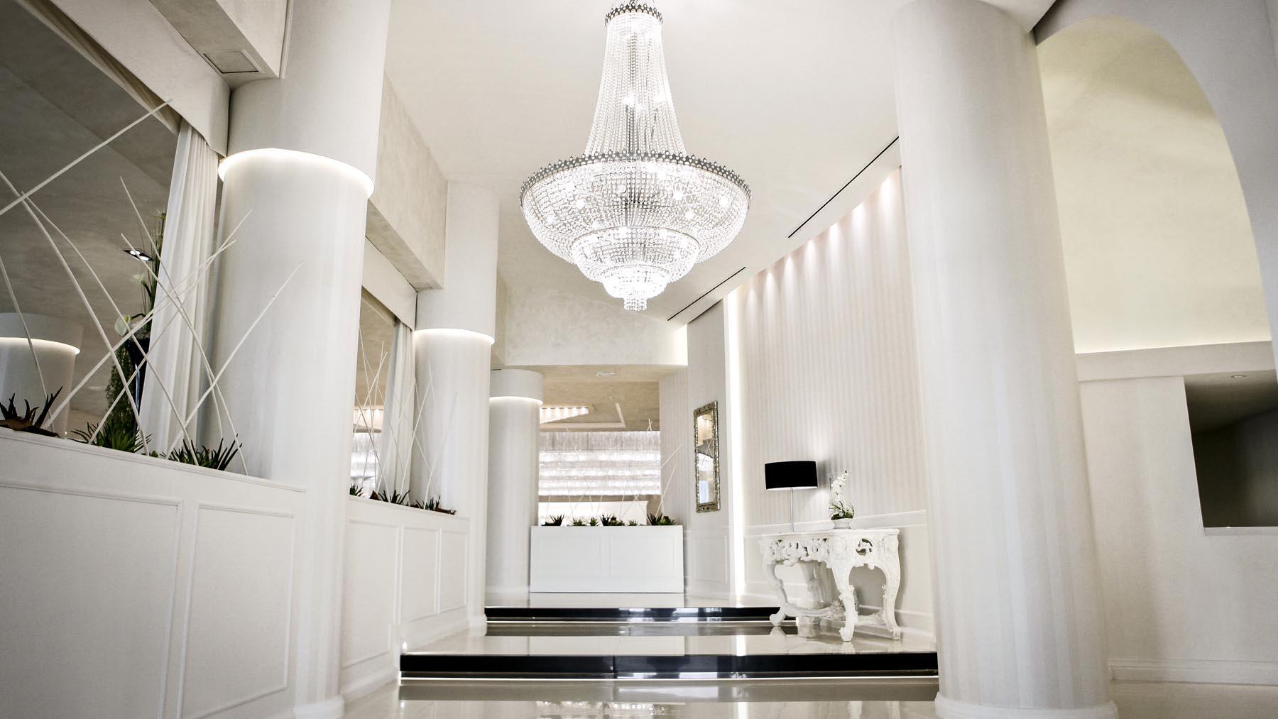 Dea-Ebe-Black-e-White-in-stile-chanel-(12)