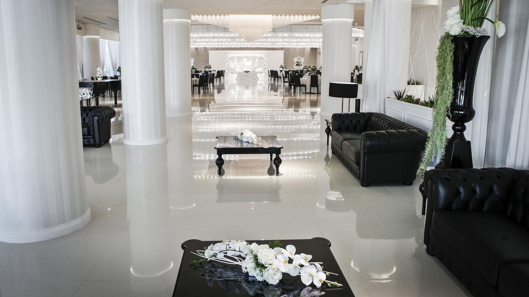 Dea-Ebe-Black-e-White-in-stile-chanel-(13)