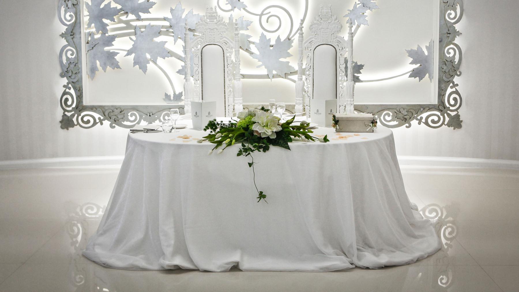 Dea-Ebe-Black-e-White-in-stile-chanel-(14)