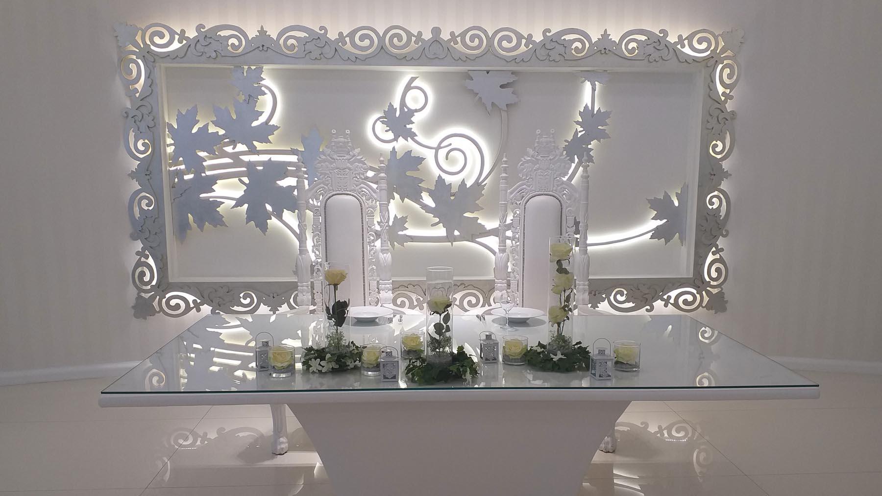 Dea-Ebe-Black-e-White-in-stile-chanel-(35)