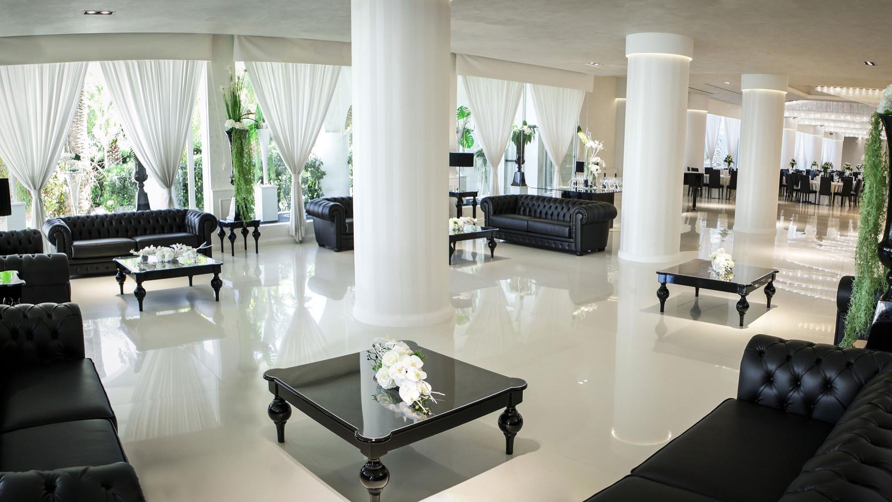 Dea-Ebe-Black-e-White-in-stile-chanel-(7)