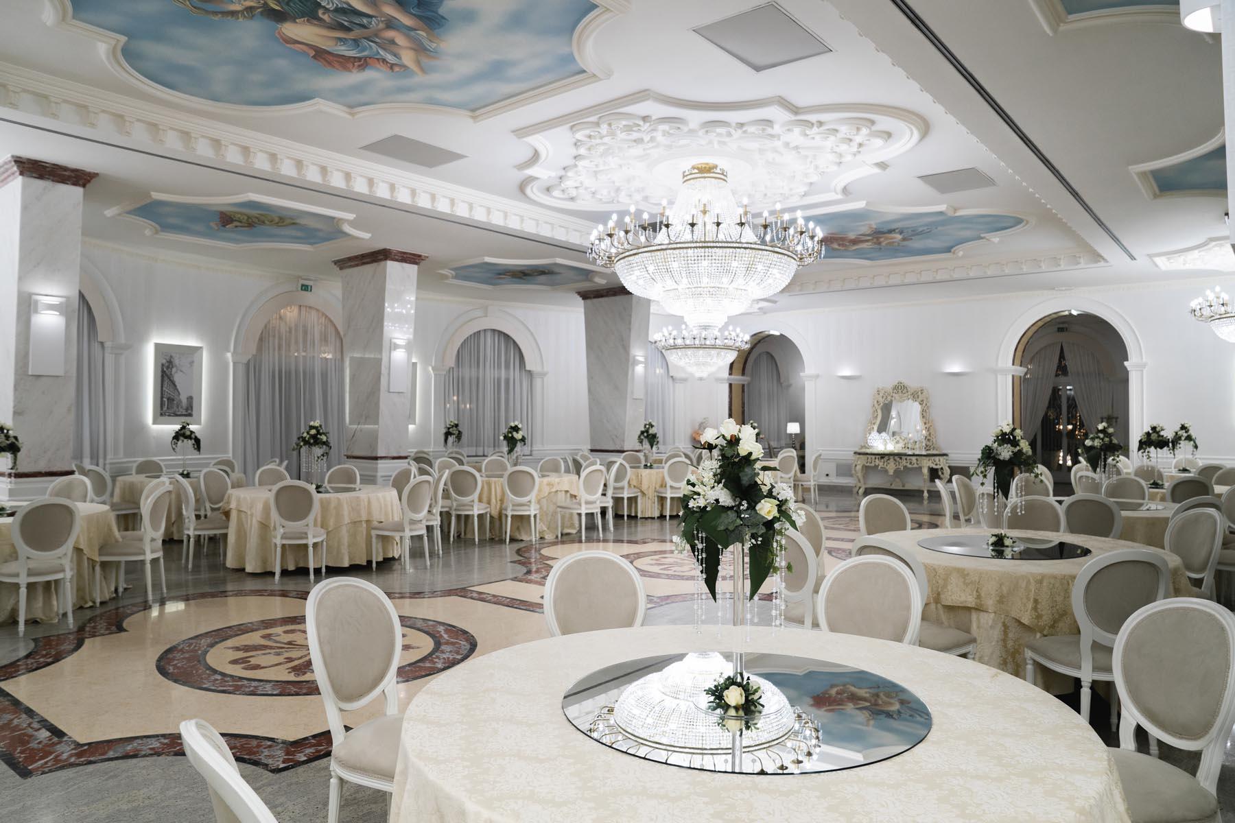 location Palladio (1)