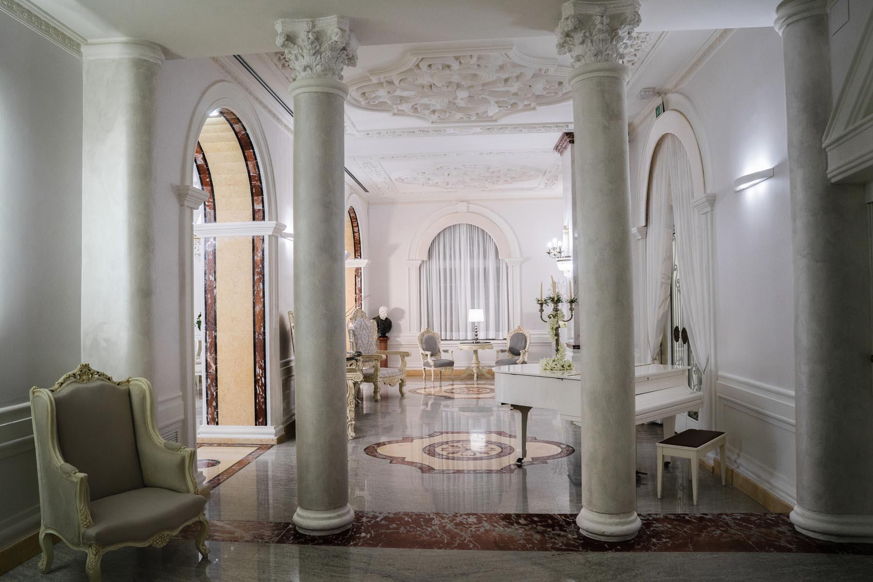 location Palladio (11)